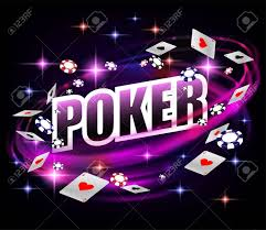 The 5 Trickiest agen joker388 Texas Hold'em Hands and also Exactly How to Play Them
