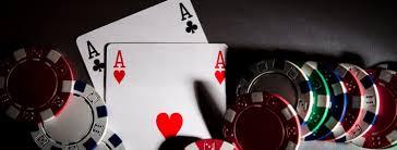 What Does Mathematics Involve Playing Casino poker?