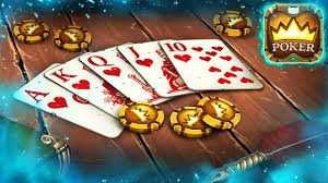 How to Earn Money at Analysis People While Playing Texas Hold'em primerplay