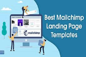 Everything you need to know about landing pages
