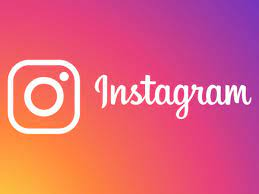 Instagram Marketing, Pro's and Con's
